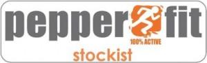Pepperfit Stockist