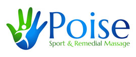 Poise Sport & Remedial Massage