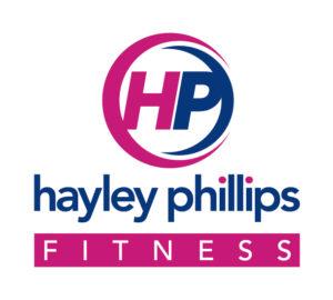 Hayley Phillips Fitness